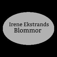 Irene Ekstrands Blommor